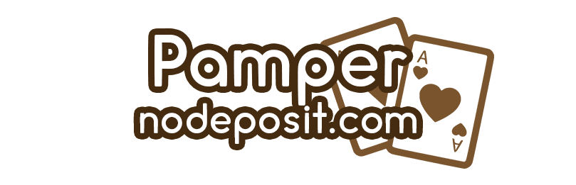 Pamper Casino No Deposit Codes